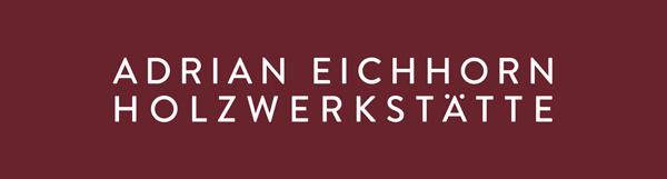 Adrian Eichhorn Holzwerkstätte